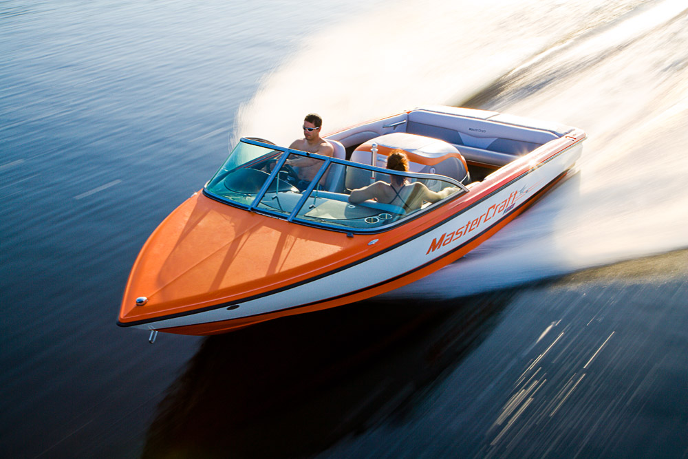 helicopter driving with Mastercraft Boats on 5 Minute Helicopter Buzz Flight For Two Special Offer Br 10410624 furthermore Futuristic Car further Florida The Sunsets Of St Pete Beach moreover Mastercraft Boats moreover Detail.